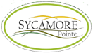 Sycamore Pointe  |  Fort Worth, TX  |  (817) 293-6333
